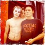 Festival Circus 2010