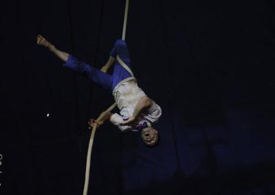 Flynn Creek Circus 2016 (5 of 98)
