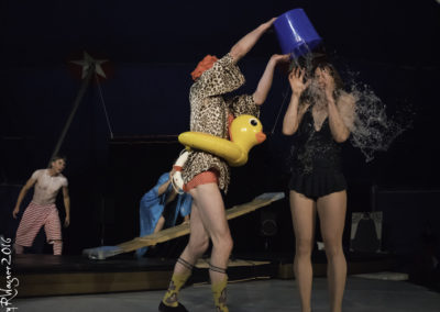 Flynn Creek Circus 2016 (92 of 98)