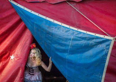 mishler nicole in tent
